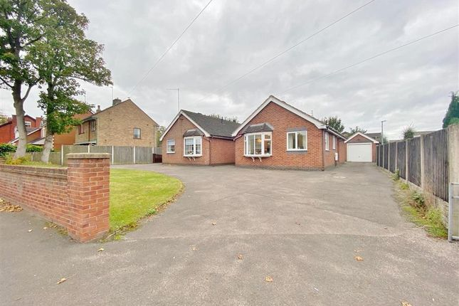 Thumbnail Property to rent in Lawsons Road, Thornton-Cleveleys
