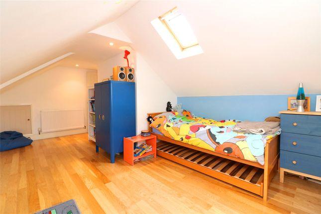 Bedroom of Hempstead Road, Kings Langley WD4