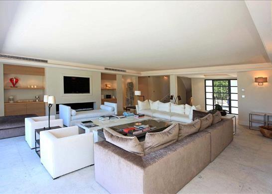 Cannes  France  6 Bedroom Property For Sale