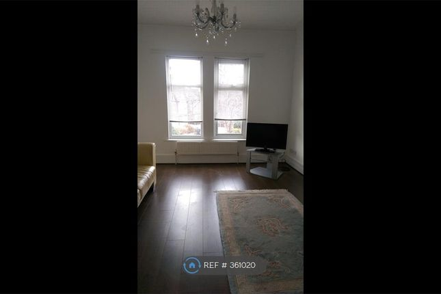 Thumbnail Maisonette to rent in Westbourne Grove, West Kirby, Wirral