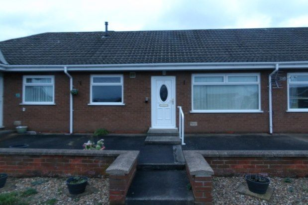 Thumbnail Property to rent in Brierley Green, Middlesbrough