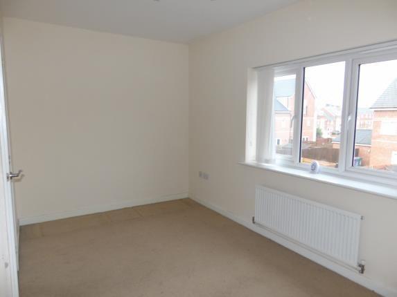 Bedroom 1 of Chilmark Road, Liverpool, Merseyside L5