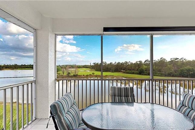 Studio for sale in 10710 Ravenna Way 402, Fort Myers, Florida, United States Of America