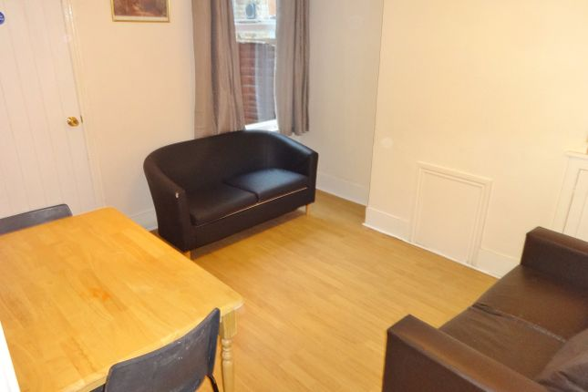 Thumbnail Semi-detached house to rent in Cowley Mill Road, Cowley, Uxbridge