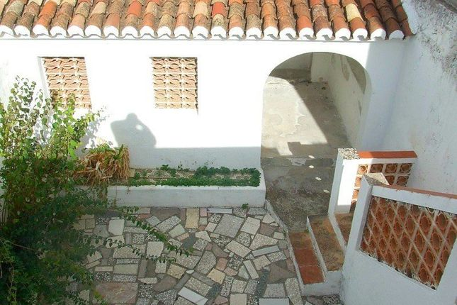 2 bed town house for sale in 29650 Mijas, Málaga, Spain
