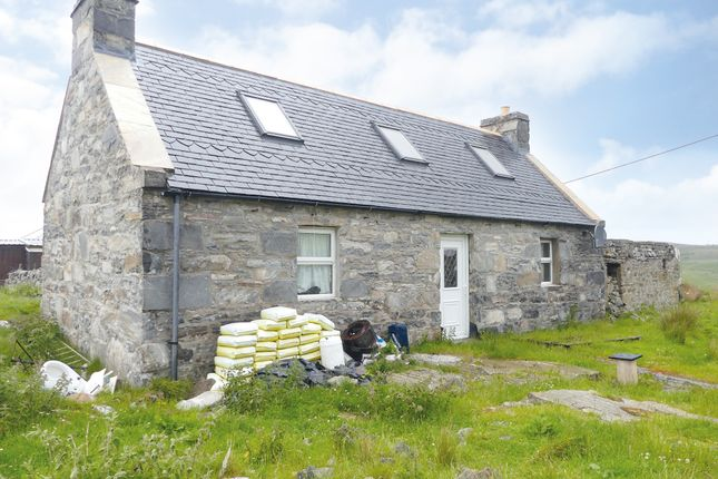 Thumbnail Cottage for sale in Newlands, Bettyhill