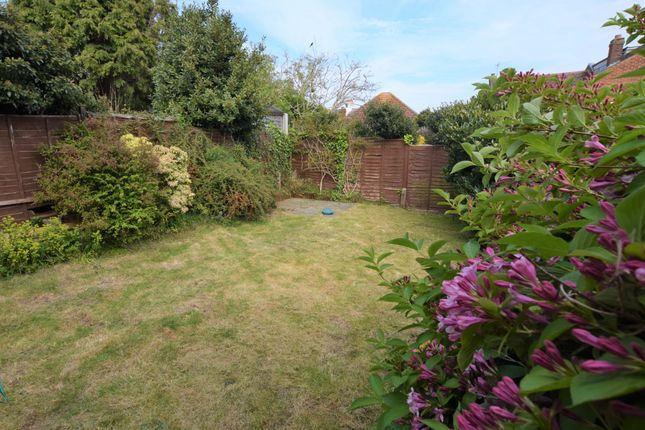 3 bedroom houses to let in Hastings, East Sussex - Primelocation