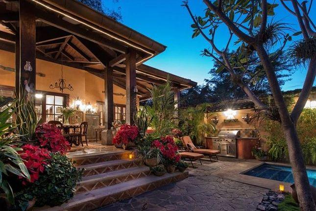 Villa for sale in Playa Tamarindo, Santa Cruz, Costa Rica