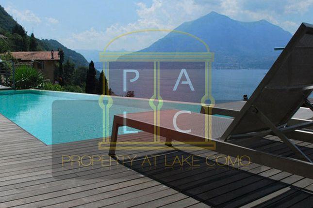 Villa Sunset of Varenna, Lake Como, Lake Como, Lombardy, Italy