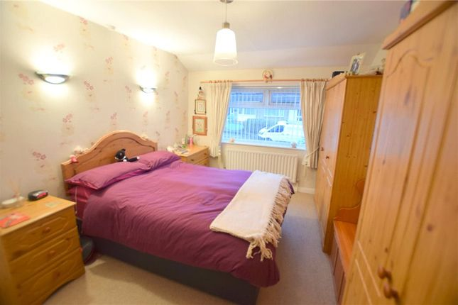Bedroom 1 of Greaves Close, Arnold, Nottingham NG5