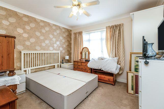 Bedroom 1 of Fosters Mews, Station Road, Longfield, Kent DA3