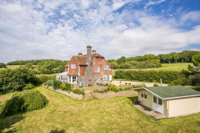 sea view homes for sale sussex