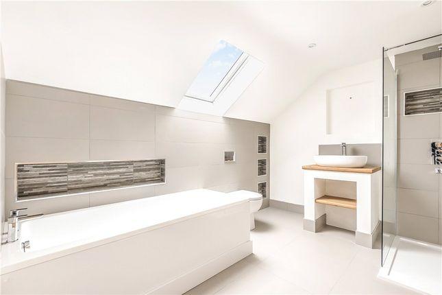 Bathroom of Over Stratton, South Petherton, Somerset TA13