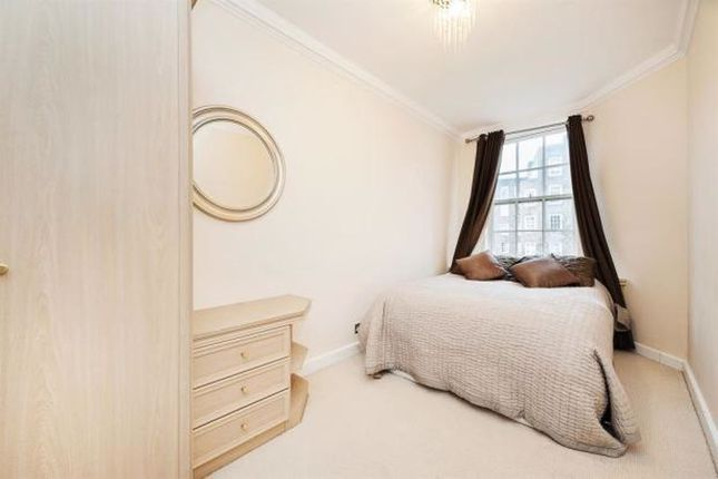 Photo 8 of Circus Road, London NW8