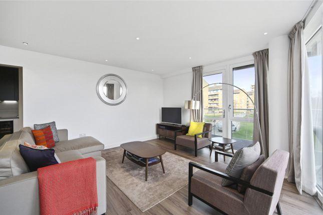 Picture No. 03 of Rivulet Apartments, Devan Grove, London N4