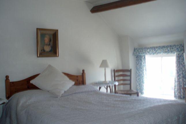 Bedroom 0One of Main Street, Gillamoor, York YO62