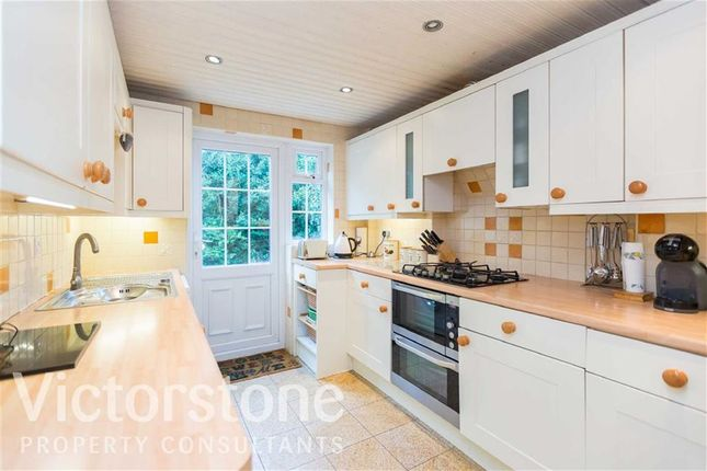 3 bed detached house for sale in Northumberland Road, Harrow, Middlesex