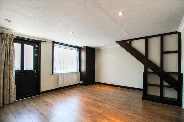 Thumbnail End terrace house to rent in Broad Street, Bungay, Suffolk