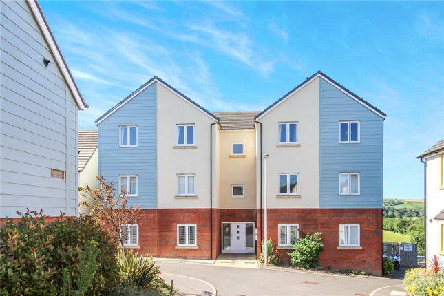 Picture No. 02 of Churchill Road, Bideford EX39