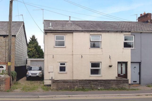 Photo 9 of Cerdic Terrace, Furnham Road, Chard TA20
