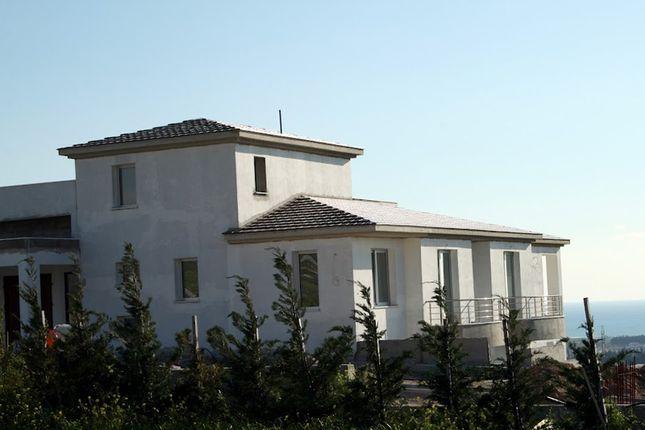 Thumbnail Villa for sale in Nata, None, Cy