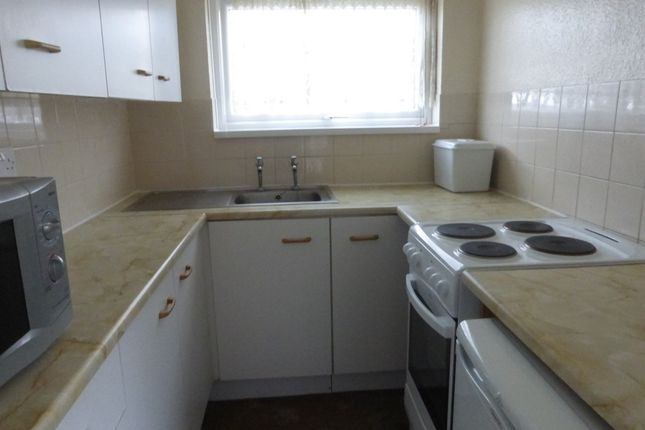 Mobile/park home for sale in Beach Road, Hemsby, Great Yarmouth