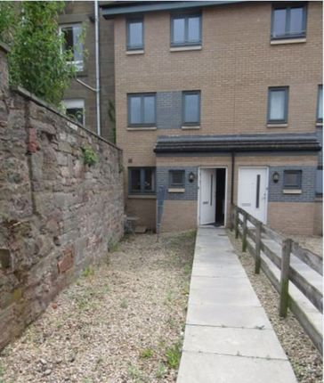 Thumbnail Semi-detached house to rent in Lawson Place, Dundee