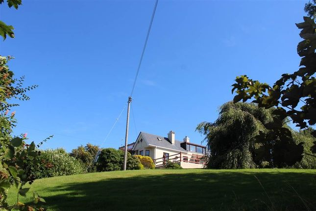 Thumbnail Detached house for sale in Windmill Road, Newry
