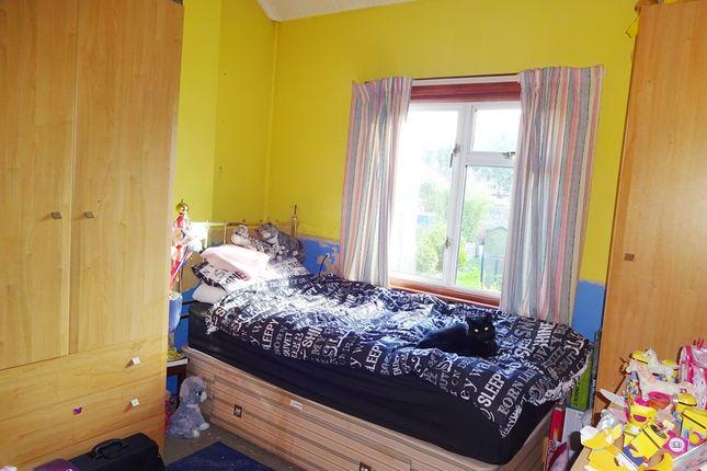 Room To Rent Wallington London