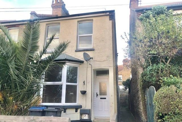 Property to rent in Flora Road, Ramsgate