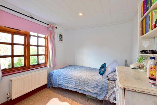 Bedroom 3 of Five Ash Down, Uckfield TN22