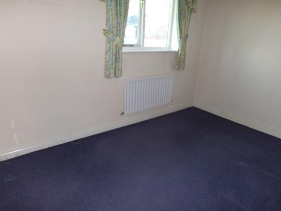 Bedroom 3 of Riley Close, Leyland PR25