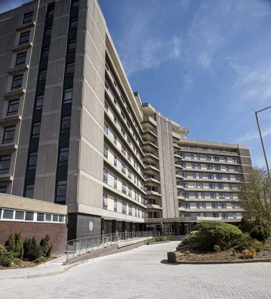 Thumbnail Office to let in The Panorama, Ashford