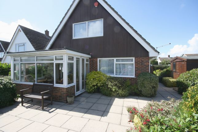 Homes For Sale In Milford On Sea Uk