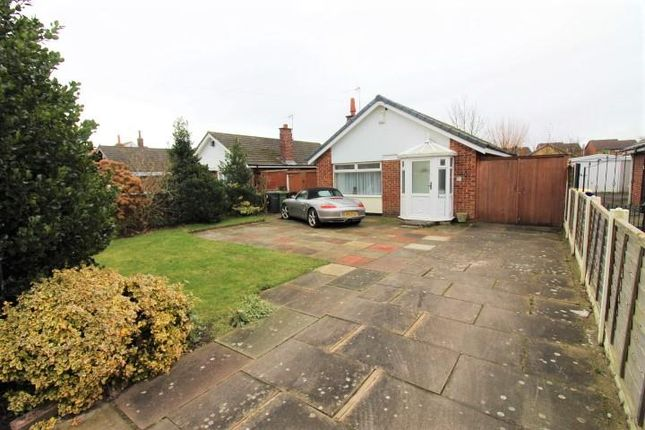 Thumbnail Property for sale in Altcar Road, Formby, Liverpool