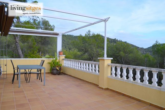 3 bed property for sale in Mas Milà, Olivella, Spain