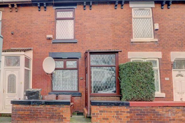 Photo 1 of Edge Lane, Droylsden, Manchester M43