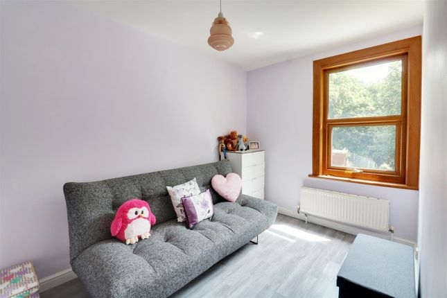 Thumbnail End terrace house for sale in Meesons Lane, Grays