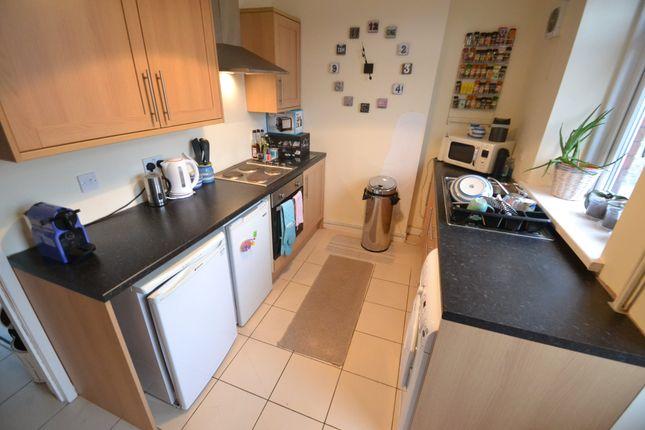 Thumbnail Property to rent in Danygraig Street, Graig, Pontypridd