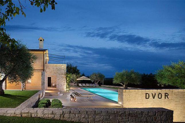 Thumbnail Property for sale in Dvor, Zuzici, Istarska Zupanija, Croatia