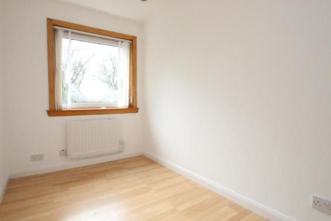 Picture No.10 of Loch View, Ardpeaton, Cove, Helensburgh G84