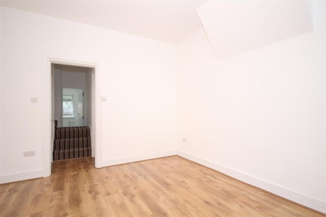 Thumbnail Property to rent in Old Oak Common Lane, East Acton