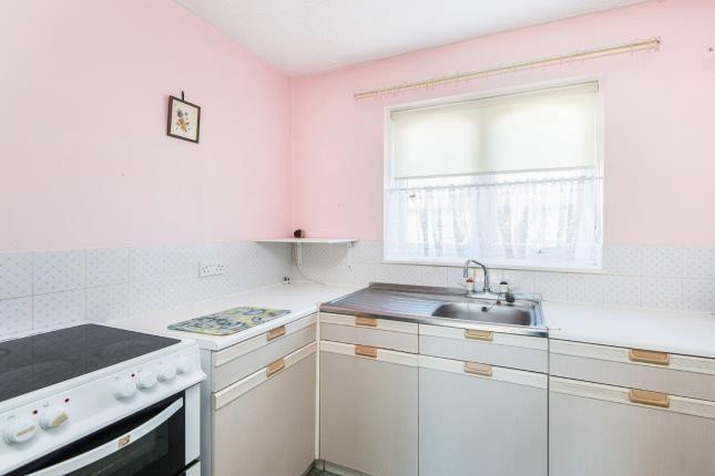 Kitchen of Hellesdon, Norwich, Norfolk NR6