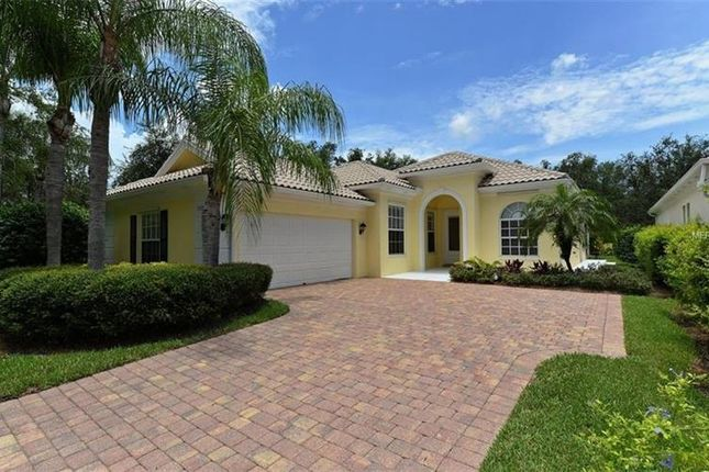 Thumbnail Property for sale in 5885 Ferrara Dr, Sarasota, Florida, 34238, United States Of America
