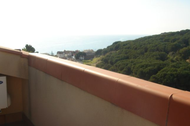 Thumbnail Detached house for sale in 39, Arenys De Mar, Spain