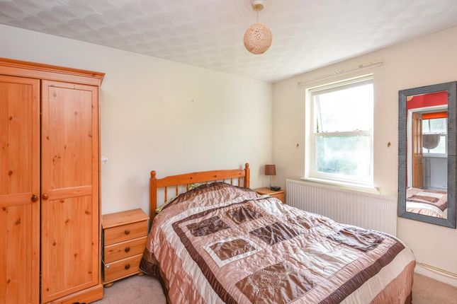 Bedroom of Brecon, Powys LD3,