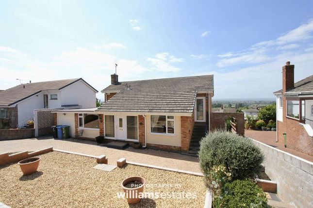 online store 3fb3a 7c5f7 4 bed detached house for sale in Orme View Drive, Prestatyn ...
