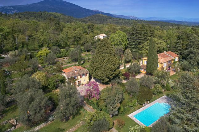 7 bed property for sale in Chateauneuf Grasse, Alpes Maritimes, France
