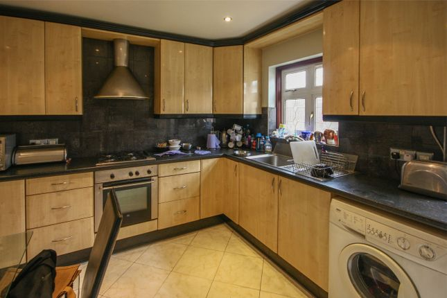 Thumbnail Semi-detached house to rent in Lyon Park Avenue, Wembley, Greater London