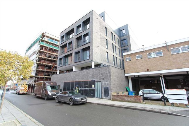 Thumbnail Commercial property to let in Sigma Business Centre, 6 Havelock Place, Harrow